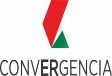 Convergencia Radical logo