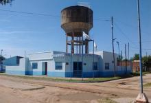 Cooperativa de Agua potable Ibicuy