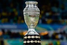 Copa América: las selecciones participantes podrán presentar una lista de 28 jugadores