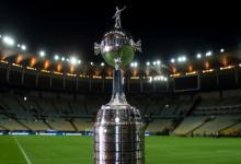 Boca enfrentará al Mineiro, River a Argentinos y si pasan se cruzarán en cuartos de final