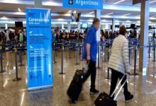 Confirmaron nueve casos nuevos de coronavirus en el país y el total asciende a 65