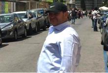 Mario Gustavo Mallo