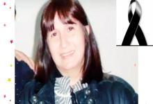 Julia González Ávila