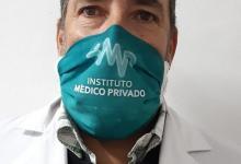 Jorge Camaño