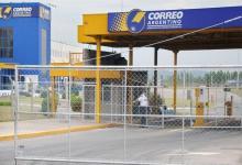 """Correo Argentino cuestionó la quiebra por """"arbitraria"""" y habló de """"Argenzuela"""""""