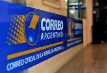 Correo Argentino logró dilatar la quiebra y el pago de la deuda millonaria que tiene principalmente con el Estado y otros 700 acreedores privados, gracias a la pretensión de estas empresas y un particular que dicen están en condiciones de hacerse cargo de esas pretensiones.