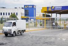 """La Procuración del Tesoro pidió que se modifique la situación """"suspensiva"""" del proceso de quiebra del Correo Argentino."""