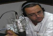 Julián Cosso