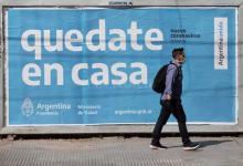 El Departamento Paraná registró la mayor cantidad de casos con 24 personas diagnosticadas con Covid-19. Y los Departamentos Gualeguaychú, Islas del Ibicuy y Nogoyá no registraron casos.