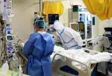 Durante las últimas 24 horas fueron confirmados 7.808 nuevos casos de Covid-19. Con estos registros, suman 1.722.217 positivos en el país, de los cuales 1.511.750 son pacientes recuperados y 165.972 son casos confirmados activos.