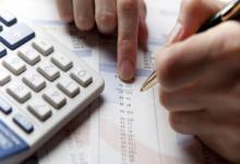 El gobierno otorgará préstamos directos a micro y pequeñas empresas