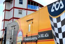Autódromo Concepción del Uruguay