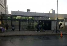 Hospital Cullen de Santa Fe