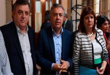 La cúpula de Juntos por el Cambio debatirá este lunes la reforma judicial que impulsa el oficialismo. El ex presidente Mauricio Macri participará del debate virtual desde sus vacaciones en Francia.