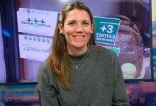 Betiana Curiotti
