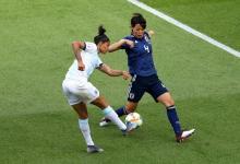 Fútbol: con presencia entrerriana, Argentina debutó con un empate en el Mundial