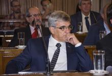 Rubén Dal Molín
