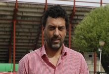 Dante Molina