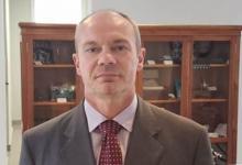 Darío Koch se hizo cargo de la Contaduría General del STJ