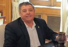 Alfredo De Ángeli
