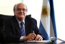 Ignacio De Mendiguren