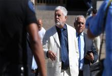 La Cámara de Casación desestimó los recursos planteados por de la defensa del exministro de Planificación Federal, Julio De Vido.
