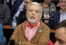 Julio De Vido en juicio