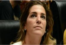Débora Pérez Volpin
