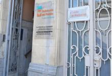 La Defensoría del Pueblo de Paraná habilitó la atención presencial con turnos