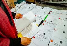 Reactivan los plazos para el concurso de la Defensoría del Pueblo de Paraná