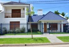 Casa Delaiose