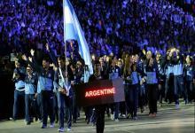 El Enard dará una beca extraordinaria y solidaria a sus deportistas