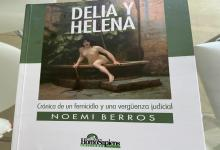 Delia y Helena
