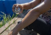 En Gualeguaychú se registraron 22 casos de Dengue.