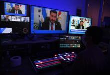 Aval en comisión al DNU que declara esencial el servicio de internet, telefonía y TV paga
