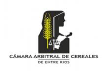 Cámara Arbitral de Cereales
