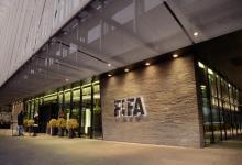 Sin cambios: las Eliminatorias Sudamericanas se mantienen para septiembre