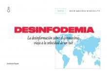 Desinfodemia