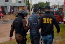 """Detuvieron a un entrerriano acusado por """"grooming"""" a un niño"""