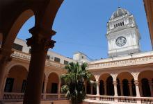 La Federación Económica de Entre Ríos se sumó a la valoración del acuerdo por la deuda provincial.