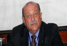 Jorge Di Lello