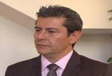 Luis Díaz