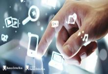Capacitación para docentes sobre digitalización y canales digitales bancarios