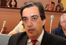 Jorge Monge