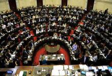 Diputados buscará aprobar el proyecto de ley que permita realizar juicio en ausencia por el atentado a la AMIA.