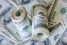 El dólar blue trepó a $ 140