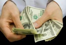 El dólar turista superó por primera vez los $83