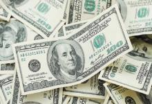 El dólar subió nueve centavos a $59,15 acotado por bancos públicos