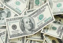 El dólar blue cayó $1 y se mantiene por debajo del oficial para turismo