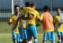 Con goleadas, Don Bosco clasificó  y Camioneros dio un paso clave a cuartos de final